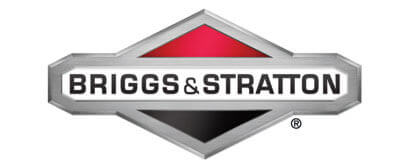 briggs-and-stratton_Authorised-dealer-london.jpg